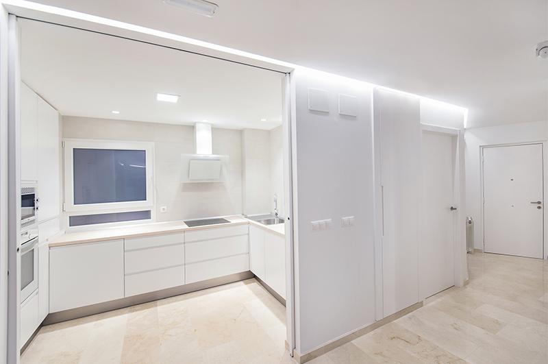 dr-made-apartamento-isabel-catolica-5621