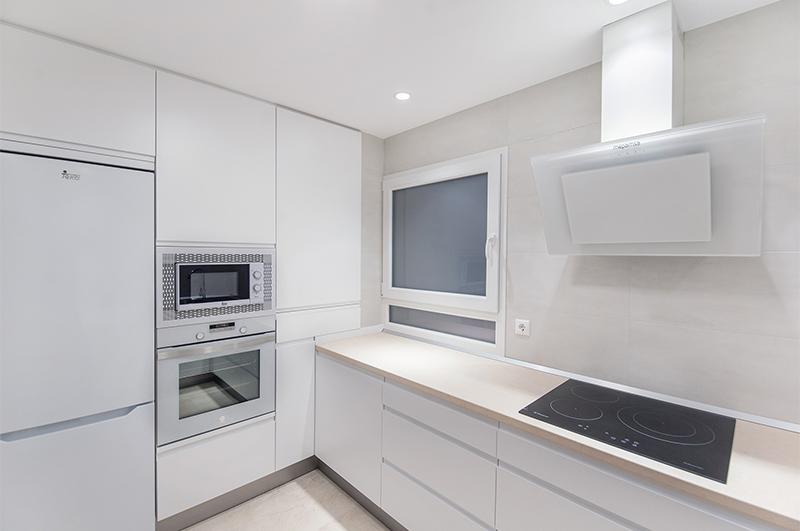 dr-made-apartamento-isabel-catolica-5641