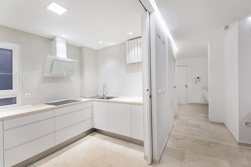 dr-made-apartamento-isabel-catolica-5656