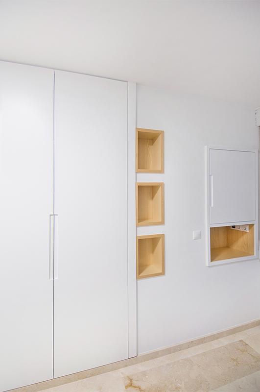 dr-made-apartamento-isabel-catolica-5665