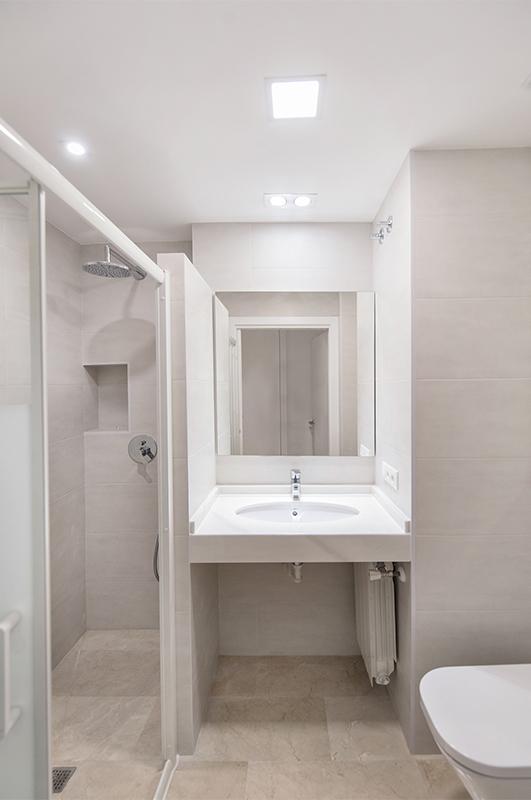 dr-made-apartamento-isabel-catolica-5681