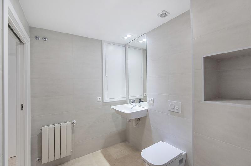 dr-made-apartamento-isabel-catolica-5729