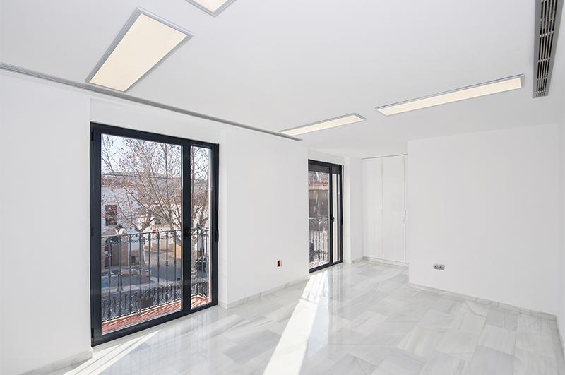 dr-made-oficinas-ayuntamiento-lezuza-0328