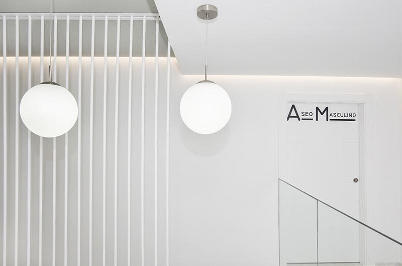 dr-made-oficinas-ayuntamiento-lezuza-0348