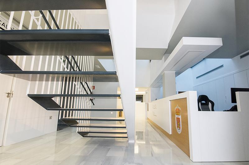 dr-made-oficinas-ayuntamiento-lezuza-0432