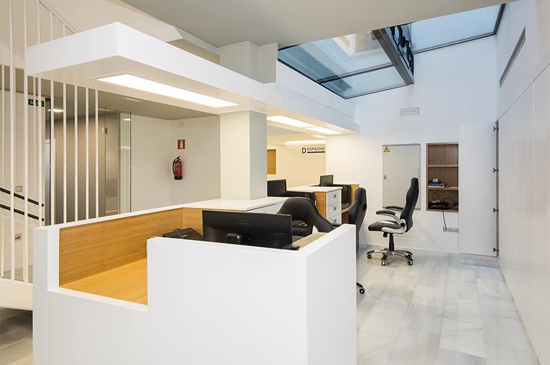 dr-made-oficinas-ayuntamiento-lezuza-0442