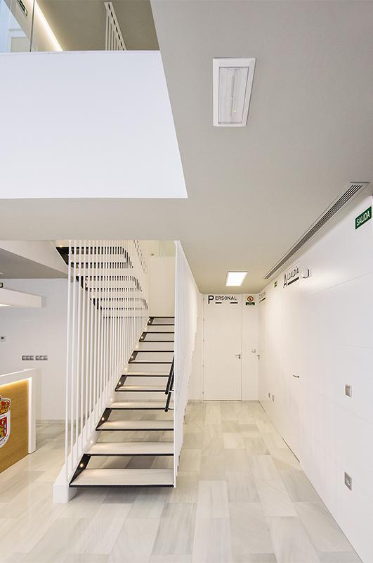 dr-made-oficinas-ayuntamiento-lezuza-0450