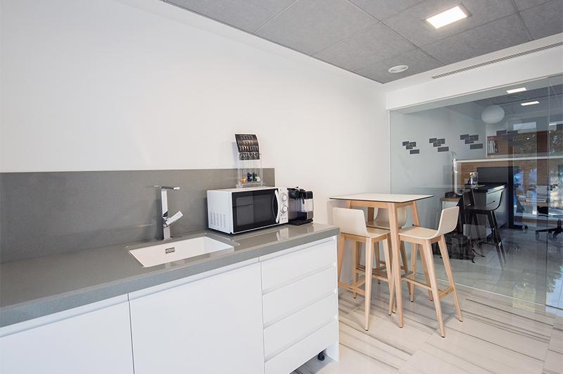 dr-made-oficinas-bueno-arenas-6771