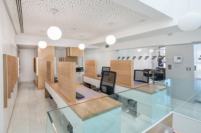 dr-made-oficinas-bueno-arenas-6792