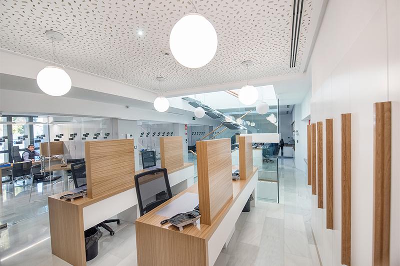 dr-made-oficinas-bueno-arenas-6812
