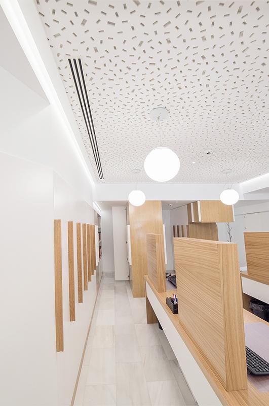 dr-made-oficinas-bueno-arenas-6959