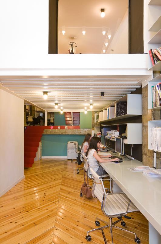 dr-made-oficinas-dr-004