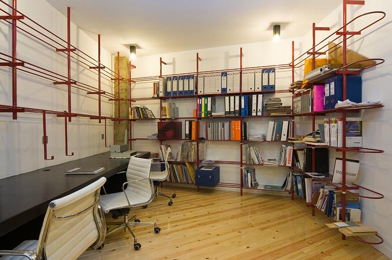 dr-made-oficinas-dr-007