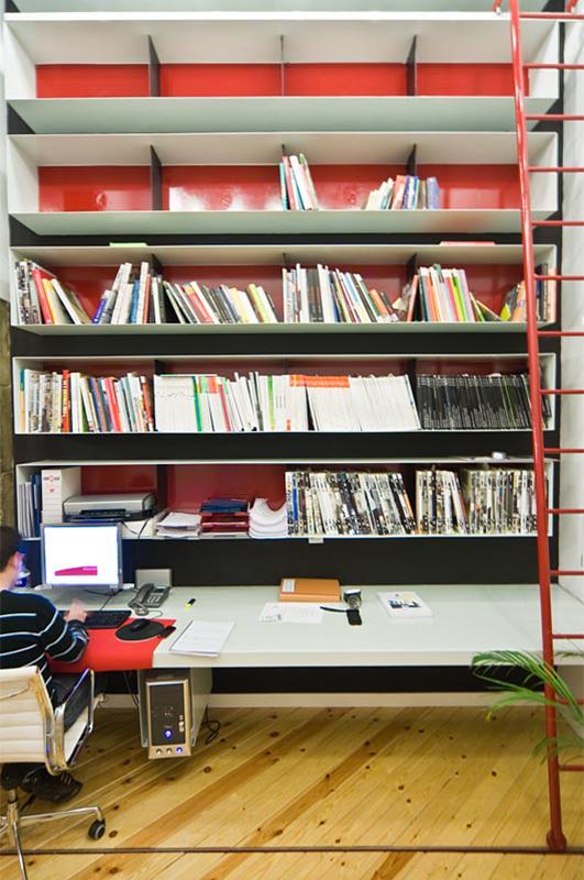 dr-made-oficinas-dr-008