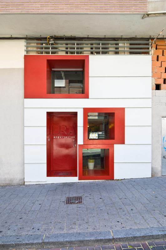 dr-made-oficinas-dr-012