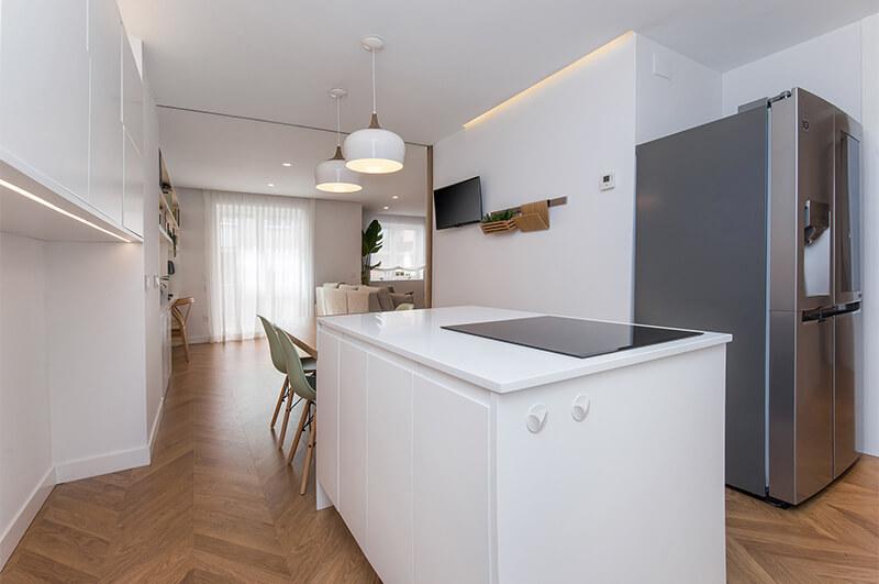 casa-carcelen-dr-made-1240