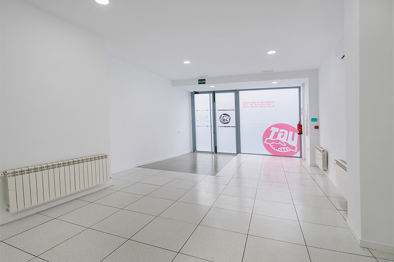 oficinas-sede-ugt-albacete-dr-made-0571