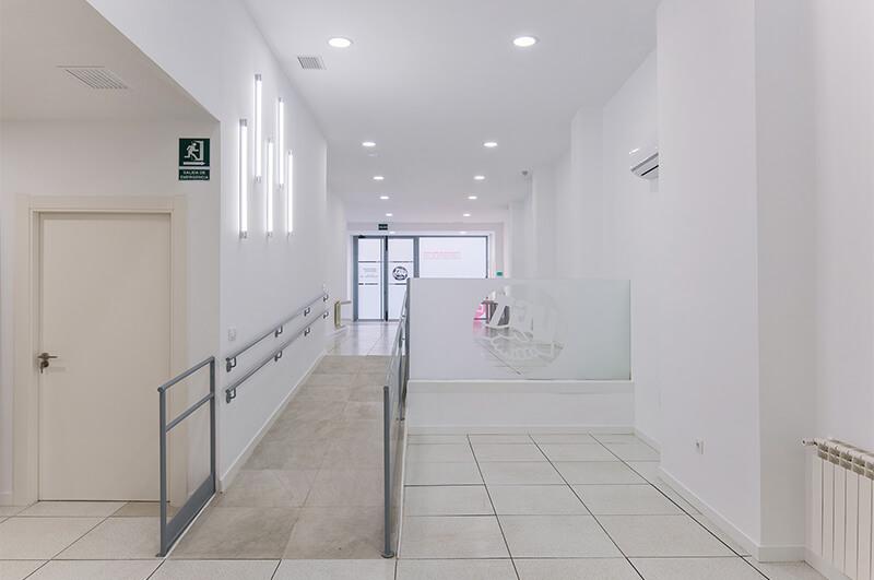 oficinas-sede-ugt-albacete-dr-made-0618