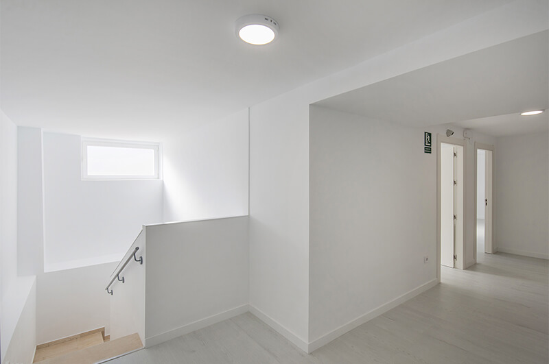 oficinas-sede-ugt-albacete-dr-made-0654
