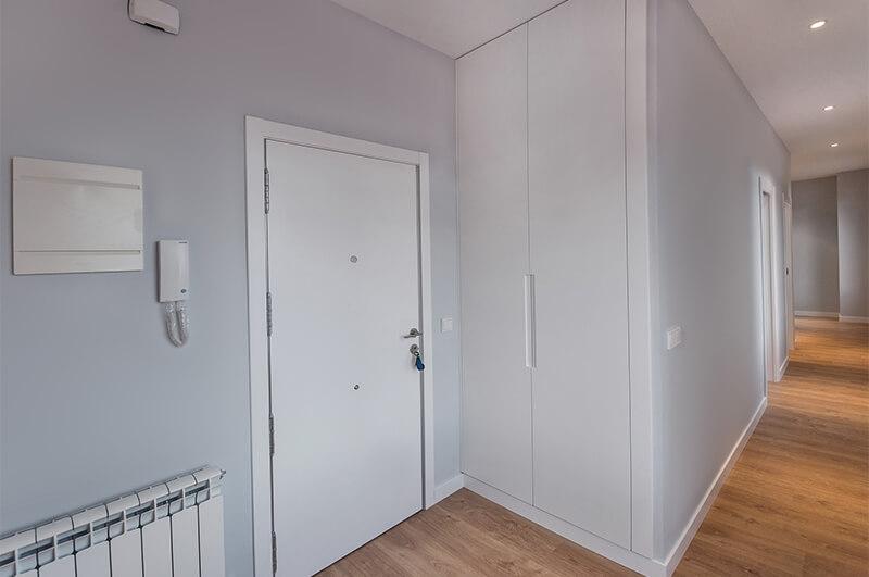 casa-fontecha-dr-made_2365
